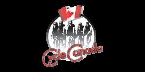 Cycle Canada Logo