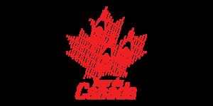 Tour du Canada logo